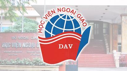 Sách Quan hệ quốc tế (Tiếng Việt) tháng 11/2020