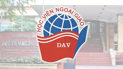 Sách Kinh tế Việt Nam tháng 01/2021
