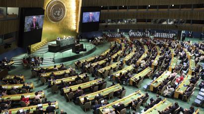 """[Giới thiệu bài viết] """"Trật tự quốc tế dựa trên luật lệ"""" và vai trò của các nước vừa và nhỏ"""