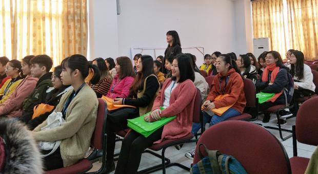 Hội thảo Học bổng du học Úc, Canada, Anh, Mỹ, New Zealand