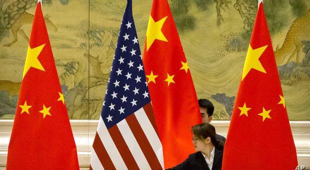 """Hội thảo quốc tế """"Cạnh tranh Mỹ-Trung: Quan điểm và kinh nghiệm ứng xử của các nước tầm trung"""""""