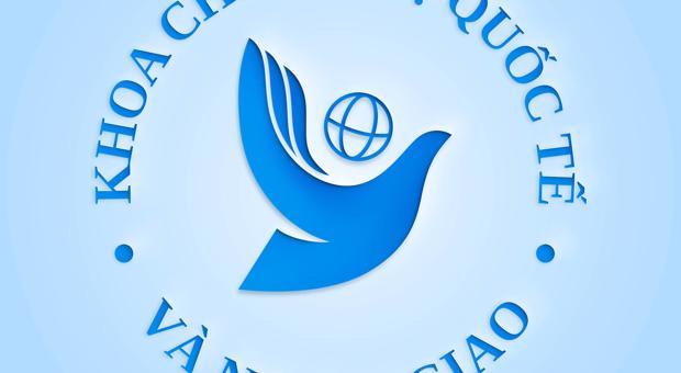 Chương trình đào tạo Tiến sĩ Quan hệ Quốc tế