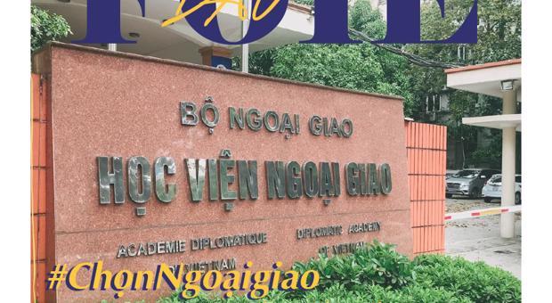 Chương trình đào tạo Thạc sĩ Kinh tế Quốc tế