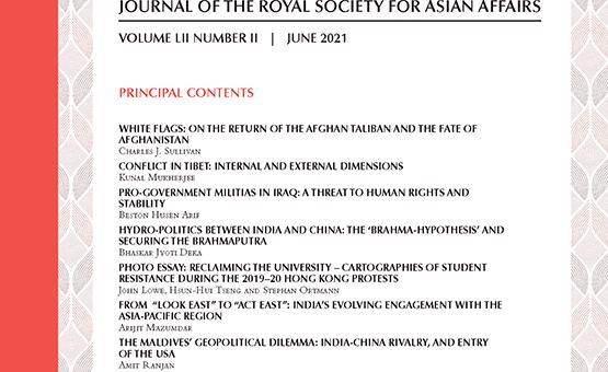 Scopus article: THE EVENTS OF 1978 IN VIETNAMESE DIPLOMACY: ANALYSES AND LESSONS FOR TODAY'S SMALL-TO-MEDIUM SIZED COUNTRIES - ASIAN AFFAIRS