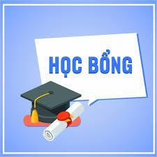 Chương trình học bổng SCIC - Nâng bước tài năng trẻ dành cho sinh viên xuất sắc của Học viện Ngoại giao